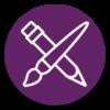 Icon_CreativeDesign_200px_b